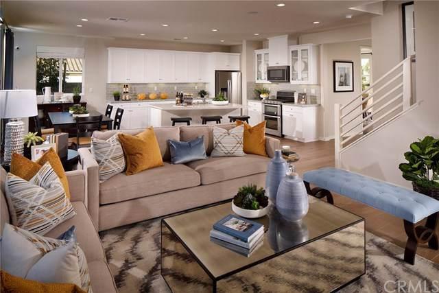 6928 N Baroque Court, San Bernardino, CA 92410 (#301606675) :: Coldwell Banker Residential Brokerage