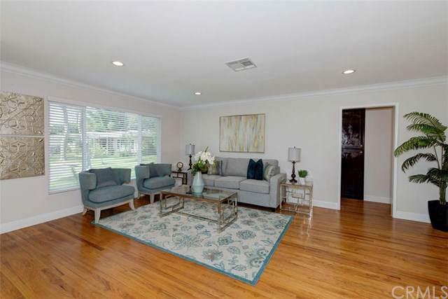 1103 Sudene Avenue, Fullerton, CA 92831 (#301606792) :: Coldwell Banker Residential Brokerage