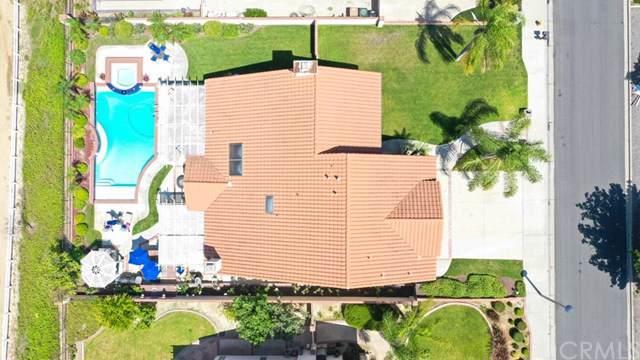 5745 Vista Del Mar, Yorba Linda, CA 92887 (#301607086) :: Coldwell Banker Residential Brokerage