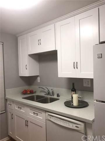 1520 Coulston Street #28, San Bernardino, CA 92408 (#301607408) :: Ascent Real Estate, Inc.