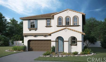 15982 Apricot Avenue, Chino, CA 91708 (#301607455) :: Coldwell Banker Residential Brokerage