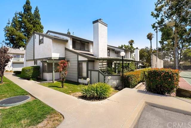 1977 E Yale Street, Ontario, CA 91764 (#301607458) :: Coldwell Banker Residential Brokerage