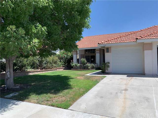 1525 Nice Court, San Jacinto, CA 92583 (#301607466) :: Cay, Carly & Patrick | Keller Williams