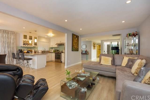 3211 Topaz Lane, Fullerton, CA 92831 (#301607516) :: Coldwell Banker Residential Brokerage