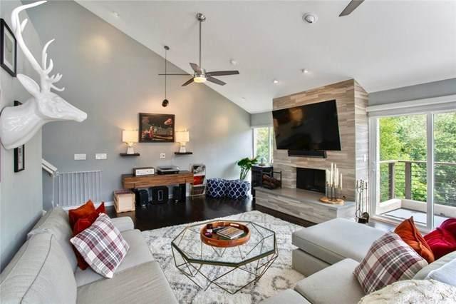 1175 Keller Way, Laguna Beach, CA 92651 (#301607983) :: Coldwell Banker Residential Brokerage