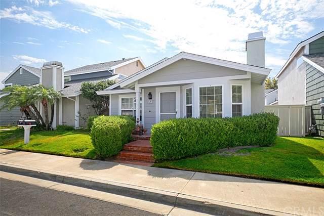 7 Pebblepath, Irvine, CA 92614 (#301608116) :: Coldwell Banker Residential Brokerage