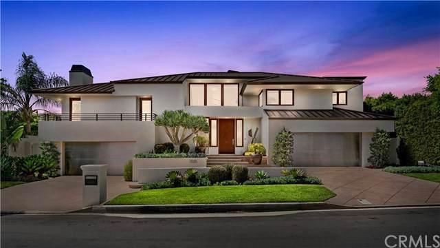 1325 Skyline Drive, Laguna Beach, CA 92651 (#301608193) :: Coldwell Banker Residential Brokerage