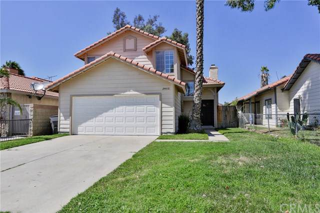24410 Electra Court, Moreno Valley, CA 92551 (#301608484) :: Coldwell Banker Residential Brokerage