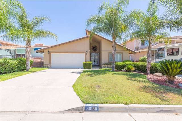 30188 Clear Water Drive - Photo 1