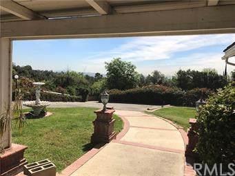 150 Sawpit Lane, Bradbury, CA 91008 (#301608572) :: Cay, Carly & Patrick | Keller Williams