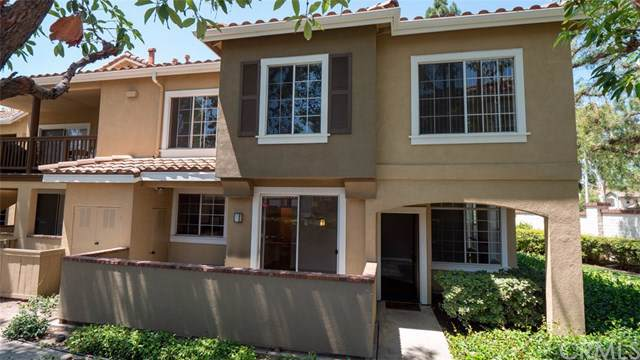 243 Gallery Way, Tustin, CA 92782 (#301608640) :: Whissel Realty