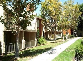 1025 N Tippecanoe Avenue #114, San Bernardino, CA 92410 (#301608703) :: Coldwell Banker Residential Brokerage