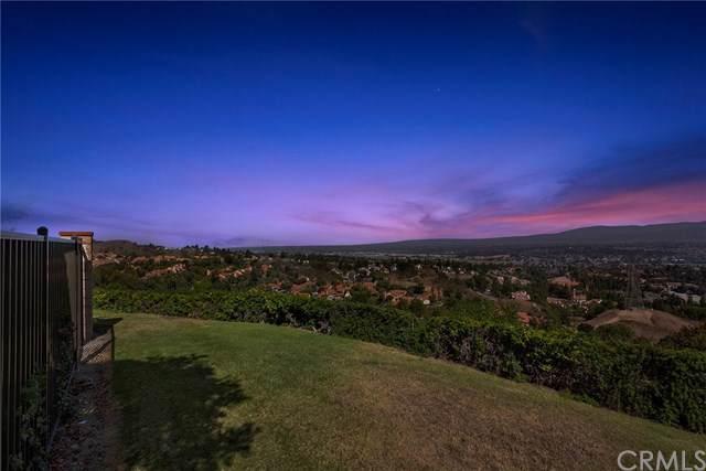 711 S Tourmaline Court, Anaheim Hills, CA 92807 (#301608756) :: Coldwell Banker Residential Brokerage