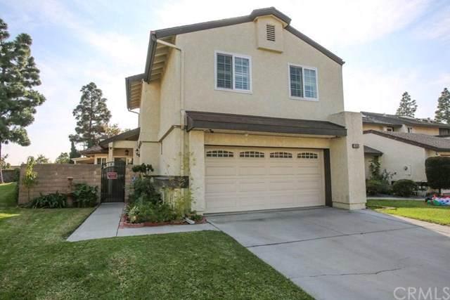 1868 W Admiral Lane, Anaheim, CA 92801 (#301608805) :: Coldwell Banker Residential Brokerage