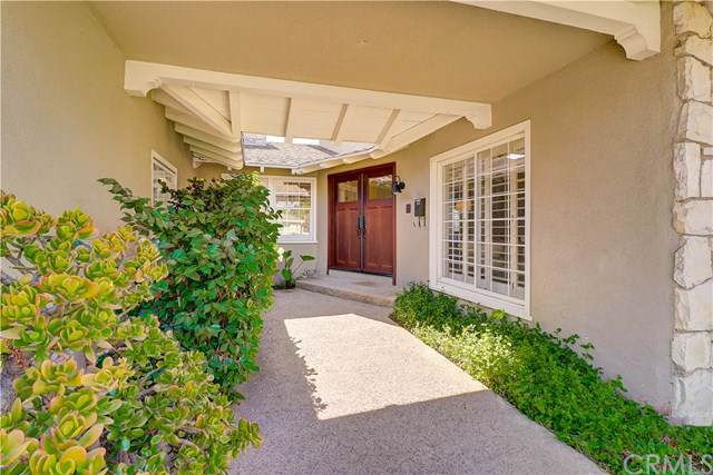 207 Ladera Vista Drive, Fullerton, CA 92831 (#301608903) :: Coldwell Banker Residential Brokerage
