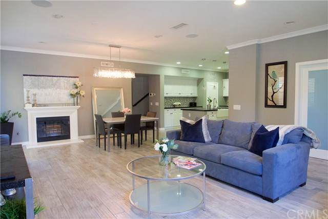 8520 Forest Park Street, Chino, CA 91708 (#301608917) :: Ascent Real Estate, Inc.
