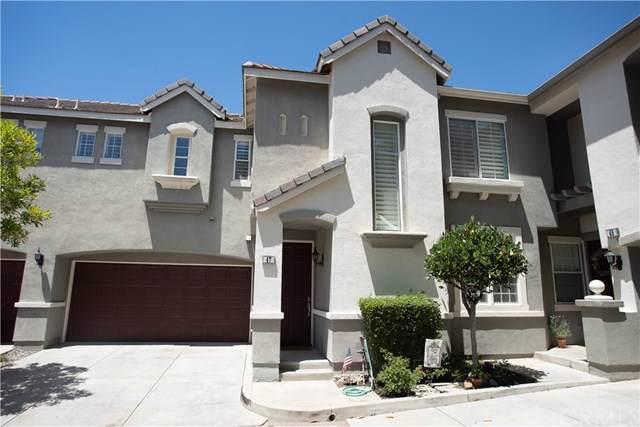 47 Seacountry Lane, Rancho Santa Margarita, CA 92688 (#301608921) :: Coldwell Banker Residential Brokerage