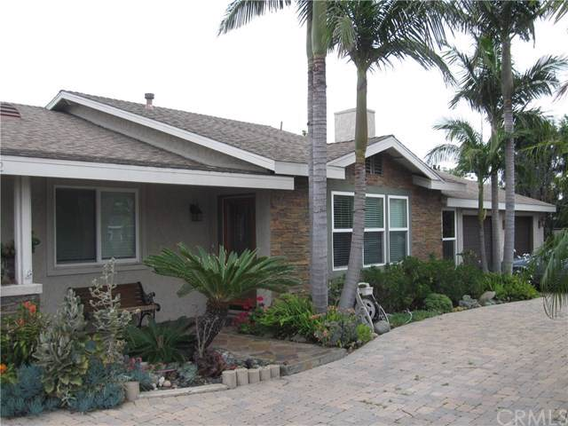 14332 Holt Avenue, Santa Ana, CA 92705 (#301609061) :: Coldwell Banker Residential Brokerage