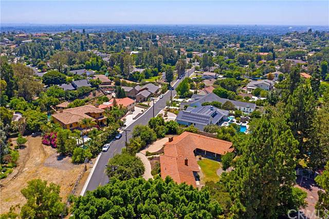 19231 Valley Drive, Villa Park, CA 92861 (#301609065) :: Whissel Realty