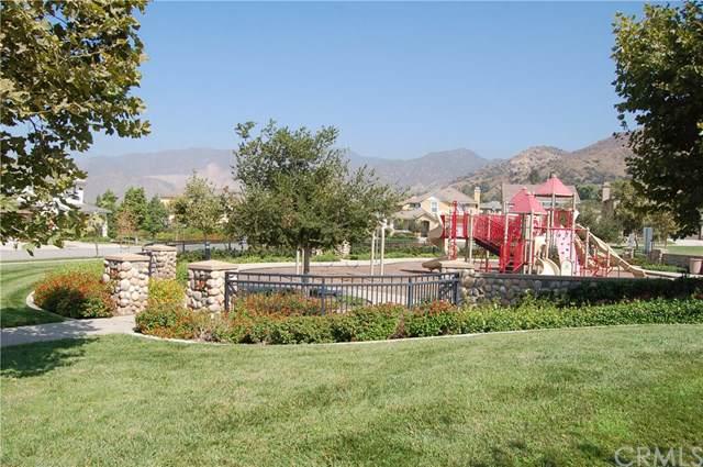 598 E Desert Willow Road, Azusa, CA 91702 (#301609155) :: Ascent Real Estate, Inc.