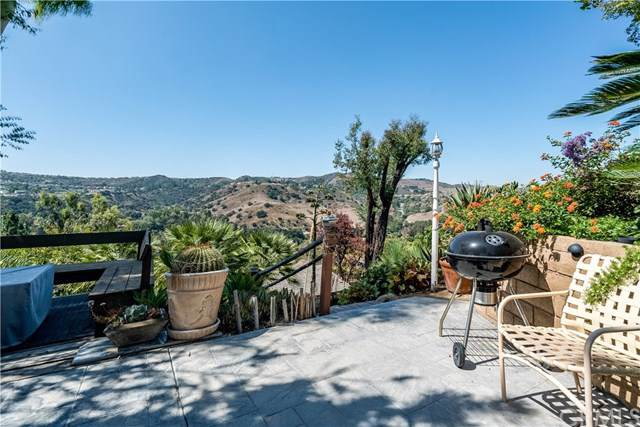 552 S Circulo Lazo, Anaheim Hills, CA 92807 (#301609211) :: Coldwell Banker Residential Brokerage