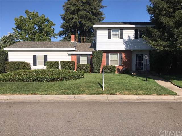 3236 Thorn Avenue, Merced, CA 95340 (#301609222) :: Coldwell Banker Residential Brokerage