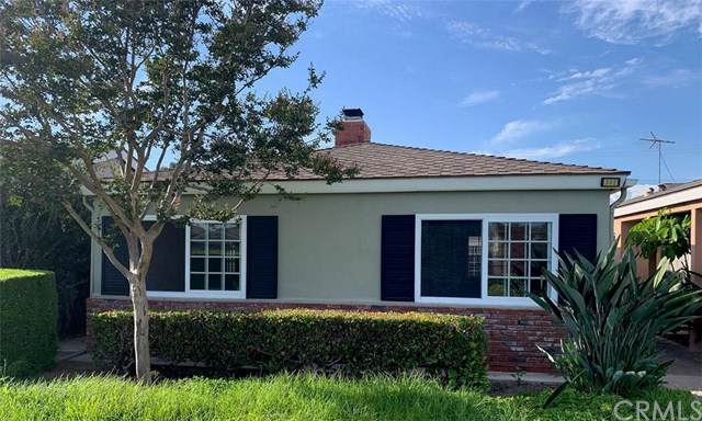 302 Prospect, Tustin, CA 92780 (#301609283) :: Whissel Realty