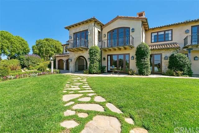 5251 Rollingridge Rd, Rancho Palos Verdes, CA 90275 (#301609389) :: Coldwell Banker Residential Brokerage