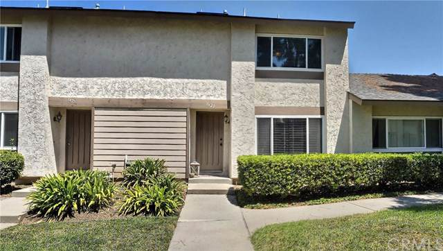 1427 Cheltenham Lane, La Habra, CA 90631 (#301609463) :: Coldwell Banker Residential Brokerage