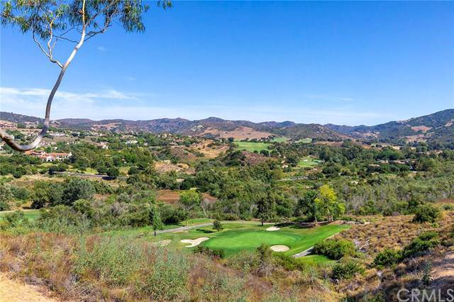 45 Morning View, Irvine, CA 92603 (#301609467) :: Coldwell Banker Residential Brokerage