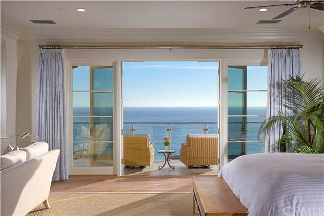 41 Beach View Avenue, Dana Point, CA 92629 (#301609773) :: Coldwell Banker Residential Brokerage