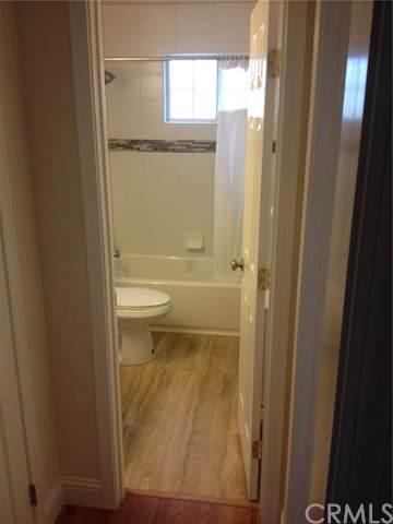 2346 W Street, Merced, CA 95340 (#301609797) :: Ascent Real Estate, Inc.