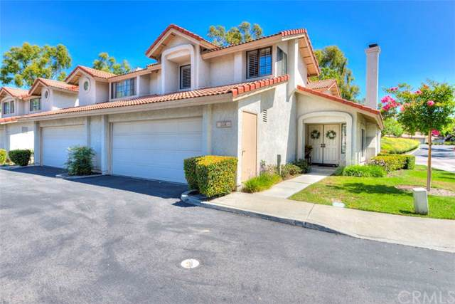 14 Windy Hill Ln, Laguna Hills, CA 92653 (#301609859) :: Coldwell Banker Residential Brokerage