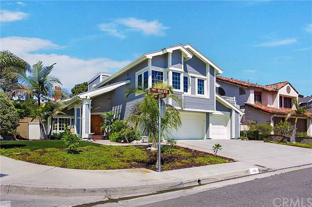 416 Calle Macho, San Clemente, CA 92673 (#301610100) :: Coldwell Banker Residential Brokerage