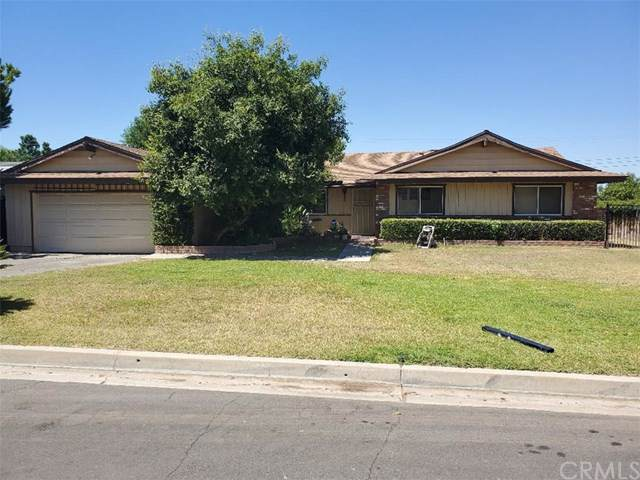 12126 Country Club Lane, Grand Terrace, CA 92313 (#301610111) :: The Yarbrough Group