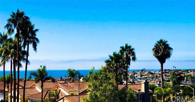 33575 Sandcastle Court, Dana Point, CA 92629 (#301610305) :: Coldwell Banker Residential Brokerage