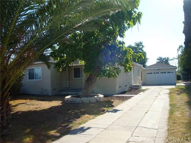7113 Elmwood Road, San Bernardino, CA 92404 (#301610385) :: Pugh | Tomasi & Associates