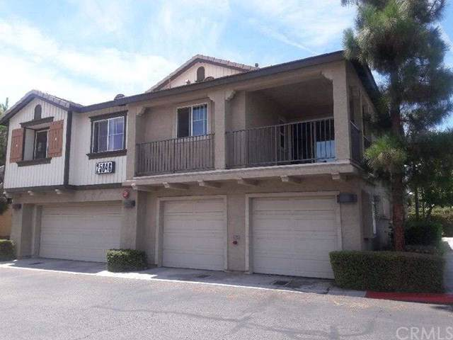 25846 Iris Avenue A, Moreno Valley, CA 92551 (#301610405) :: Coldwell Banker Residential Brokerage