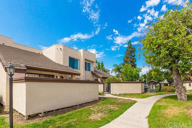 426 N Imperial Avenue A, Ontario, CA 91764 (#301610473) :: Coldwell Banker Residential Brokerage