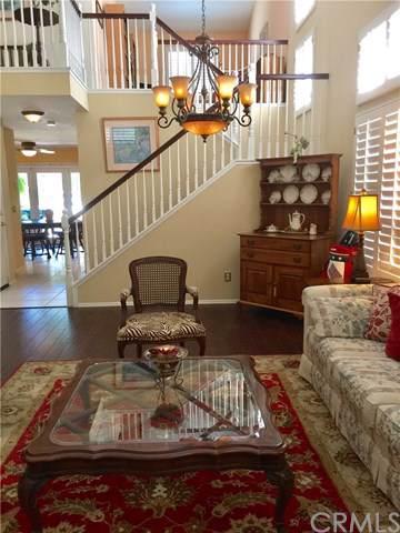 532 Hidden Valley Drive, Azusa, CA 91702 (#301610514) :: Ascent Real Estate, Inc.