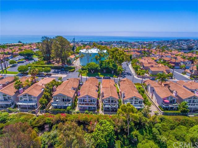 24931 Seagate Drive, Dana Point, CA 92629 (#301610570) :: Coldwell Banker Residential Brokerage