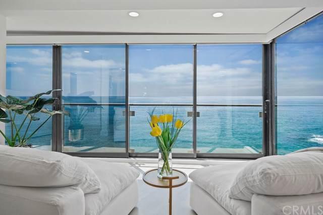 31561 Table Rock Drive #207, Laguna Beach, CA 92651 (#301610587) :: Coldwell Banker Residential Brokerage