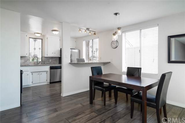 4301 E 2nd Street 3E, Long Beach, CA 90803 (#301610636) :: Coldwell Banker Residential Brokerage