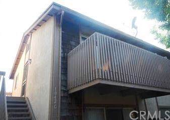 1042 Cabrillo Park Drive C, Santa Ana, CA 92701 (#301610639) :: Coldwell Banker Residential Brokerage