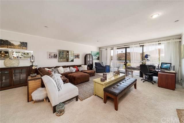 22570 Bass Place #7, Canyon Lake, CA 92587 (#301610678) :: Cane Real Estate