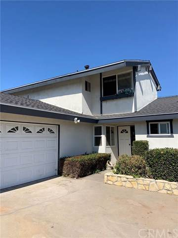 17674 Walnut Street, Fountain Valley, CA 92708 (#301610858) :: Coldwell Banker Residential Brokerage