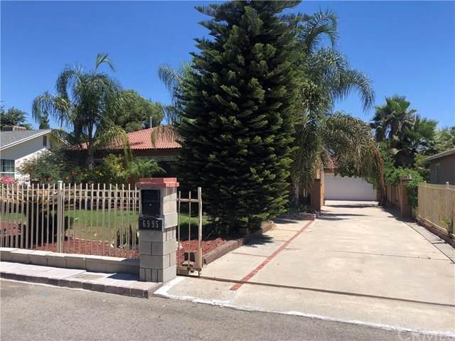 6995 Barton Street, San Bernardino, CA 92404 (#301610870) :: Pugh | Tomasi & Associates