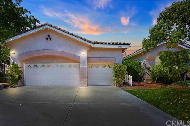 42721 Settlers, Murrieta, CA 92562 (#301611052) :: Coldwell Banker Residential Brokerage