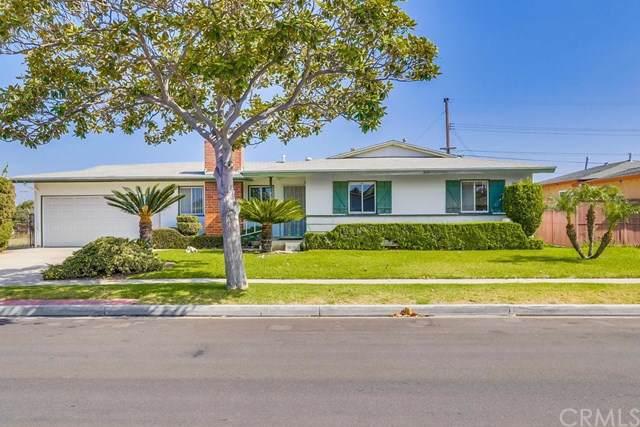 1867 W Cris Avenue, Anaheim, CA 92804 (#301611062) :: Coldwell Banker Residential Brokerage