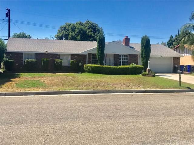 19397 Anaconda Street, Rialto, CA 92376 (#301611094) :: Coldwell Banker Residential Brokerage